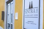 Мини-отель Sintra1012 Boutique Guesthouse