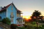 Гостевой дом Villa Mira Longa Guest House