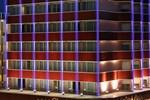Отель Clarion Hotel Admiral Palace