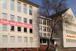 Eastpax Hostel