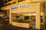 Отель Golden Tulip Galleria Hotel
