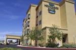 Отель Homewood Suites by Hilton Las Vegas Airport