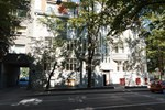 Raua 39 Apartment Hostel