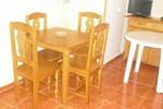 Apartamentos 3 Carabelas 3000