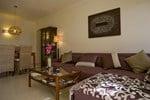 Apartamento Villa Gadea