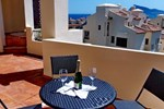 Апартаменты Luxury Apartment Villa Gadea - Altea
