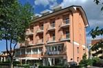 Отель Hotel Atis