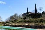 Casa Cinzia a Tregole