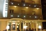Отель Hotel Orly
