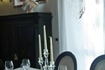 Мини-отель Antica Dimora di Val Regina