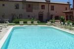 Апартаменты Toscana Relax Castelfalfi