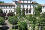 Appartamenti Via Terruggia Milano