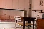Studio Brenta