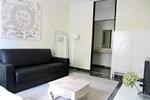 Temporary House Zona Lorenteggio