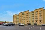 Отель La Quinta Inn & Suites Indianapolis South