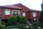 Гостевой дом La Caseria