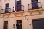 Гостевой дом Pension El Cesar