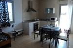 Апартаменты Rental Apartment Maria