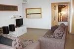 Apartamento Cap Blanc