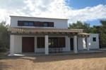 Casa Tramontana I y II