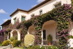 Гостевой дом Casa Rural El Retiro