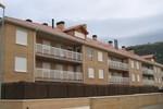 Apartamentos Jaca