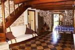 Отель Casa Rural Huertos de Sayago
