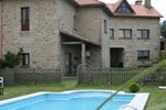 Апартаменты Casa de Brea