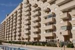 Apartamentos Costa Marfil 2