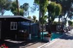 Отель Camping Didota