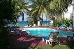 Отель Chrisanns Beach Resort