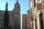 Гостевой дом Hostal Catedral