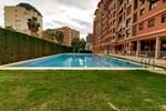 Bioparc Apartments