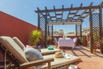 Spain Select Casa Benlliure