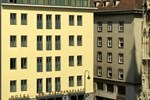 Am Stephansplatz Hotel