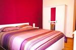 B&B Eternal Rome Inn