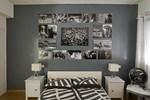 The Photos Room