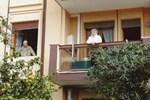 Апартаменты Casa Bella Sabaudia