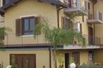 Мини-отель La Stella del Mattino
