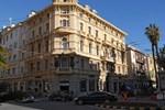 Гостевой дом Locanda Beatrice