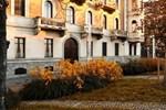 Мини-отель Casa Di Clara