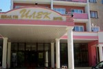 Илек Отель