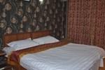 Гостиница Hotel Sardar