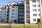 Апартаменты Apartamenti Cīrulīši