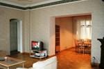 Comfy Riga Vecpilsetas Apartment