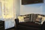 Liene Apartments in Riga 13