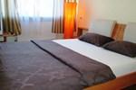Liene apartments in Riga 21