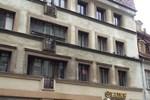 Private Apartments - Old Riga