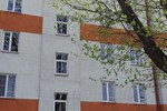 Private Apartments Riga Center