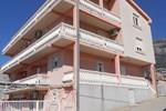 Апартаменты Apartments Mušović